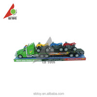 Hot selling new style plastic small beach 1 72 scale diecast car