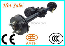 india bajaj auto rickshaw motor for sale, automotive parts, auto part motor