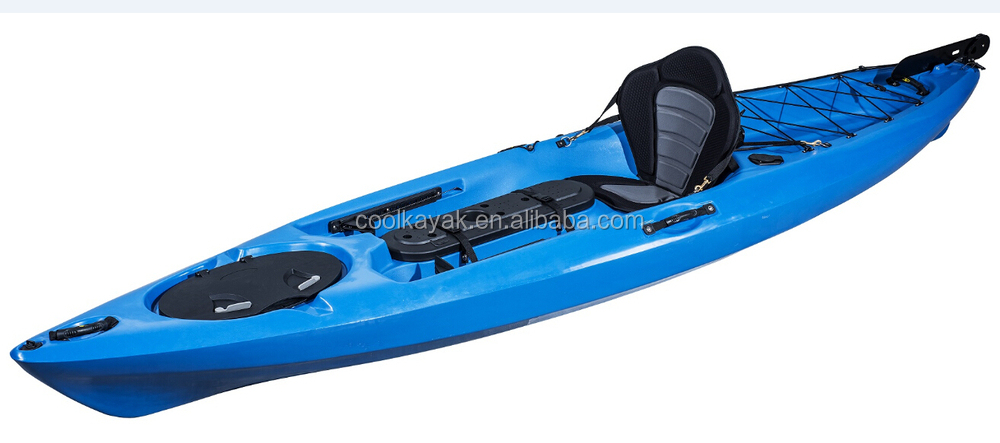 Best Cool Kayak Dace Pro Angler Boats For Sale Fishing