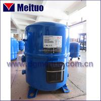 France danfoss maneurop compressor model MT 160 HW4 DVE