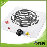 lcd separator machine hot plate electric coil hot plate SX-A12
