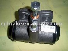 44100-90107 de freno cilindro de rueda para ssangyong camiones grandes
