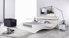 Pakistan furniture latest wooden bed designs on sale