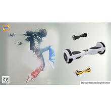 motor balance board scooter sport equipmenet,chariot city electric