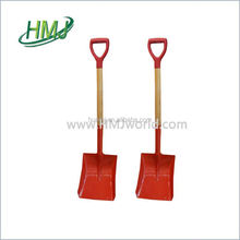 Wholesale and retail different kinds of shovel tools agricultural farm garden tools