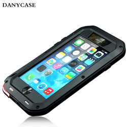 new products waterproof case ,for iphone 6 case,for iphone6 case
