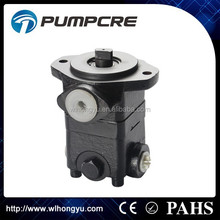 Wenling High-precision Truck parts RefNO:542016910/3936350 Taizhou Hot sale hydraulic power steering pump