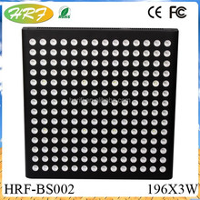 Best grow led light for micropropagation,hydroponics,660nm,450nm led grow lamp for plants