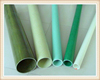 fiberglass tube 26mm 25mm 300mm and 1000mm long made in China professional supplier