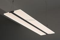 good design ultrathin pendant lights