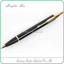 superior advertising pen IM metal pen parker refill