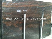 Jatoba granite, Slabs, tiles,blocks,beautiful slabs