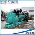 global20kva diesel generador de 1000 kva aprobado por la ce