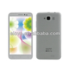 best 5.7 inch 2500mAh battery with long life smart phone