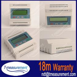 TDS-100M waste water flow meter sensor 4-20ma