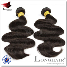 brazilian virgin hair body wave remy hair products