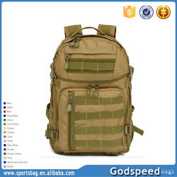 2015 designer military army backpack,canvas army backpack bags