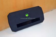 12V Jump Start Pocket Size Huge Marketing Capacity 24000mAh for Gasonline Mini Jump Start