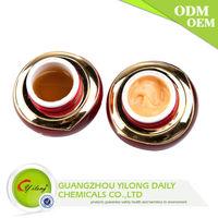 Hot Product Custom Printing Logo Anti Aging Placenta Cream Anti-Wrinkle