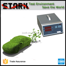 SDK-HPC201 Alibaba golden supplier emission gas analyzer for cars