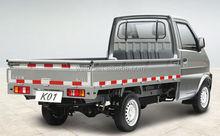 China wholesale auto parts dfm k01 mini trucks spare parts