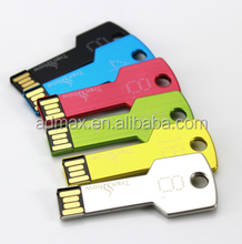 Promotion gift USB Key