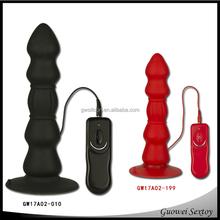 most popular long vibrator women sex vibrator latest adult sex toys AV vibrating vagina massager