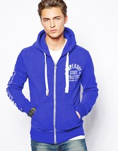 Hoodie With Track & Field Print/mens lapel jacket/clothing supplier china/wholesale lastest apparel model-sc282