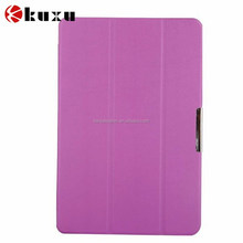 Wholesale price new arrival unbreakable case for ipad air