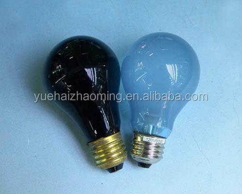 a19 e27 150w incandescent equivalent led lamp bulb with. Black Bedroom Furniture Sets. Home Design Ideas