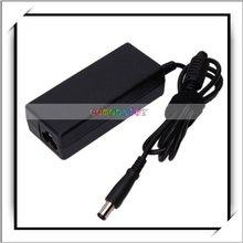 Laptop Adapter AC Adapter Charger For HP 463958-001 DV4 DV5 DV6 DV7