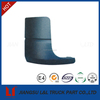 china factory for truck wind deflector for mercedes benz cab/actros/axor/atego