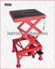 Motorcycle Lift Table Lift Jack Motorcycle Mini Scissor Lift Tool