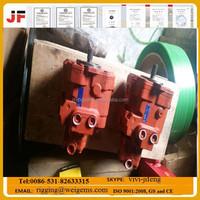excavator swing motor,SWE35,SWE45,SWE50,Kayaba KYB MSG-27P-18E,MSG-44P-21,MSG-27P-23E,,MSG-27P-16E,