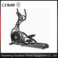 Elliptical machine/ Cross Trainer (TZ-7005)