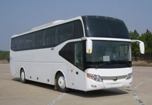 HOT SALE!!! china famous brand coach / yutong/ city bus for sale