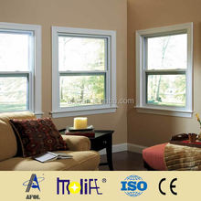 All Kinds With Australian Standards Pvc Coated Aluminum Window Screen