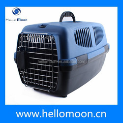 High Quality Factory Selling Cheap Dog Travel Cage