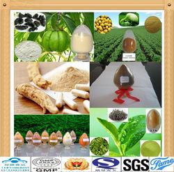 avocado oil extraction blueberry extract
