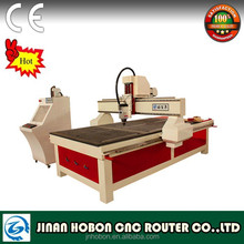 Discount Price used woodworking machines 2030/1325/1530/2040 carving&cutting with stepper motor