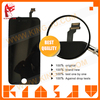 100% Full original brand New for iphone 6 panel screen,for Cell iphone 6 LCD digitizer replacement