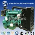 faw 4dx2 quatre temps de cycle moteur diesel