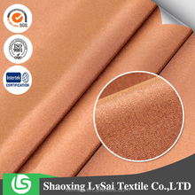 beautiful color fashion modal/polyester fabric for clothing