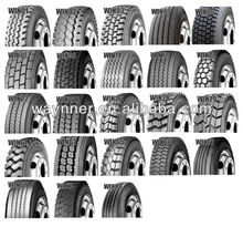 China top quality truck tyres suitable for minning supplier of tires 1200R20 11R22.5 315/80R22.5