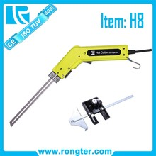 New Electric Scissors For Cutting Foam Rope