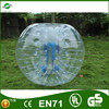 Hot sale HAPPY SKY balls games,foot ball game,games with balls