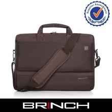 Factory best selling computer tool bag, notebook bag,laptop sleeve