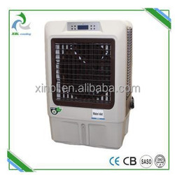 For Room and Outdoor Uesd Good Quality Stand Fan