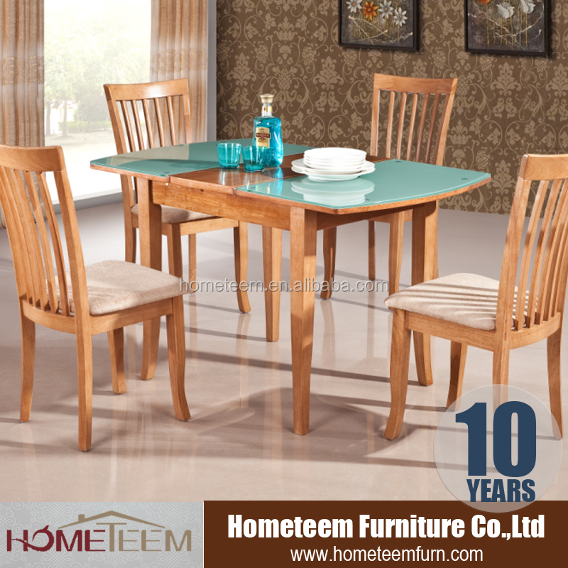 modern extension glass dining table 6 chairs set : modern extension glass dining table 6 chairs from alibaba.com size 800 x 800 jpeg 683kB