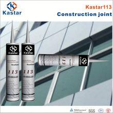 joint polyurethane sealant for metal